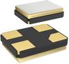 Oscillators -- ASCO-1.000MHZ-L-T3-ND -- View Larger Image