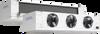 Agricultural Storage Cooler -- Helpman THOR-F - Image