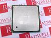 CPU PROCESSOR PENTIUM4 478PIN 3.20/1M/800 SOCKET -- RK80546PG0881M