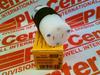 RECEPTACLE 15AMP 125V NEMA5-15R STRAIGHT BLADE -- 5269C - Image