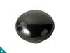 Lever Knobs -- 0061-K
