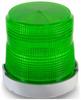 Stack Light Module -- 48XBRMG120A