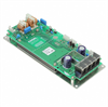 DC DC Converters -- 1776-2642-ND - Image