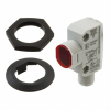 Optical Sensors - Photoelectric, Industrial -- 1864-2146-ND