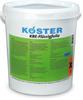 Elastic, Solvent-Free, Rubber Bitumen Liquid Waterproofing Membrane -- KBE Liquid Film - Image