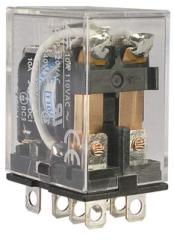 Electromechanical Relays Selection Guide   Engineering360