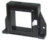Hall Effect Current Sensor -- L34S***D15 Series - Image