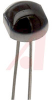 Photodiode; 400 uA (Min.); 0.40 V (Typ.); 100 nA (Max.); 180 pF (Typ.); -20 deg -- 70136748