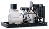 Baldor Generators - Industrial Agricultural Standby -- Diesel Liquid-Cooled (DLC) -- INDUSTRIAL AGRICULTURAL STANDBY -- DIESEL LIQUID-COOLED (DLC)