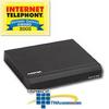 Aastra VentureIP Gateway -- A1702-0000-10-00