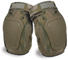 Imperial⢠Neoprene KNEE Padsw/ reinforced non-slip Trion-X⢠pads (Multimcam® Camo)