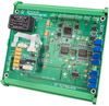 High Performance Analog PID Controller -- LS-C41