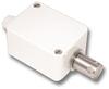 Relative Humidity Transmitter -- HX92A - Image