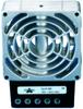 Fan Heater HV 031 230VAC -- 03100.0-00