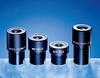 20X DIN Wide Field Microscope Eyepiece -- NT39-696
