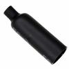 Heat Shrink Boots, Caps -- ESB30K-ND -Image