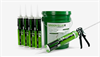 Green Glue Noiseproofing Compound -Image