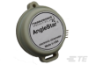 Electronic Clinometer -- AngleStar®