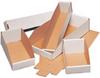 Open Top Bin Boxes, 10
