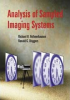 Analysis of Sampled Imaging Systems -- ISBN: 9780819434890
