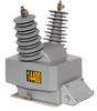 VT Metering/Protection 1.2-69 kV -- VOY-20 HCEP Series - Image