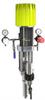 10C50 Airmix® Paint Pump