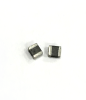 2.2uH, 30%, 120mOhm, 2.1Amp Max. SMD Molded Inductor -- MP252010A-2R2NHF -Image