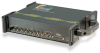 Ethernet-Based Portable High-Speed Waveform Acquisition -- WaveBook/516E