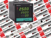 GEFRAN W008MXXXX440000 ( MELT PRESSURE CONTROL PACKAGE8 PIN CONNECTOR - ACCURACY 0.5%M18 X 1.5 CONNECTION; 6 INCH STEM ) -Image