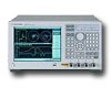 300kHz-8.5GHz Multiport Vector Network Analyzer -- AT-E5071B