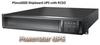 Powerstar UPS -- PS6000rm2uXL