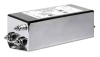 Power Line Filter Modules -- 486-FMBB-34MB-3630-ND -Image