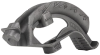 Specialized Tools -- 1742-51609-ND