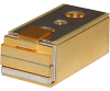 A Package Laser Diode -- ARR189P1600