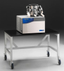 FreeZone Plus 4.5 Liter Cascade Benchtop Freeze Dry System -- 7386020 -- View Larger Image