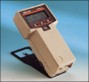 IQ150 (Color Densitometer)