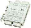 Isolating Signal Conditioner -- 41P0322