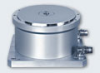 CLEANLINE Rotary Indexing Table with Torque Drive -- TO220 CAB