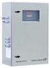 Liquid Analysis - Aluminum -- Stamolys CA71AL - Image