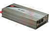 POWER SUPPLY, DC-AC INVERTER, TRUE SINEWAVE, 1500W, 12VDC 110VAC SOLAR CHARGER, -- 70069830