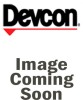 Devcon HP 250 Q Hi-Performance Epoxy Adhesive 400 mL Cartridge -- 14417
