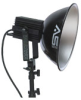 PL10: 10 IN. STUDIO FLOODLIGHT -- 401043B - Image