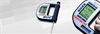 Digital Storage Battery Hydrometers -- DMA-35 Series