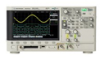 Digital Storage Oscilloscope -- Keysight Agilent HP DSOX2024A