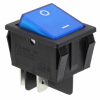 Rocker Switches -- RB2F42C102R-147-ND -Image