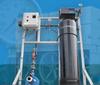 Side-stream Filtration System, Aqua-Stream?