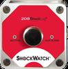 Impact Recorder -- ShockWatch® ShockLog 208 - Image