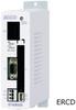 Single Axis Robot Controller -- ERCD - Image