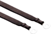 Specialized Cable Assemblies -- 732-10301-ND -Image