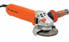 Intermediate Size Hand-held Grinder -- Super 5™
